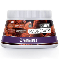 Reeflowers - Pure Magnessium-C 500 ml.