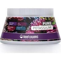 Reeflowers - Pure Potassium 250 ml.