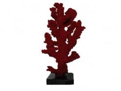 Fatih-Pet - QA-008 Akvaryum Dekoru 10,5x9,5x7,5 cm