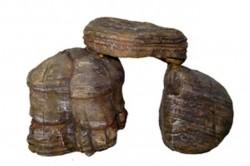 Fatih-Pet - QC-004 Akvaryum Dekoru 20,5x12,8x12,5 cm