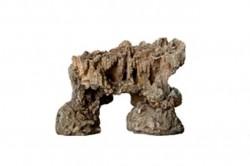Fatih-Pet - QC-009 Akvaryum Dekoru 14,5x9,5x10,3 cm