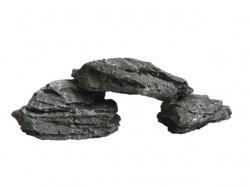 Fatih-Pet - QC-036 Akvaryum Dekoru 36,7x24x10 cm