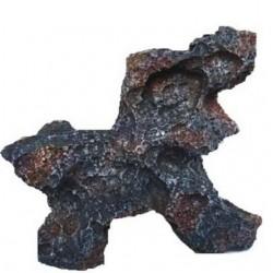 Fatih-Pet - QC-048 Akvaryum Dekoru 19,5x10,5x17 cm
