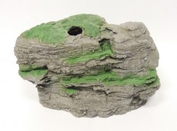 Fatih-Pet - QD-004A Akvaryum Dekoru 27x15x16,5 cm