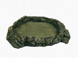 Fatih-Pet - QDG-001 Akvaryum Dekoru 20,7x15x2,3 cm