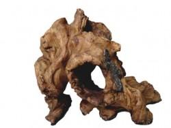 Fatih-Pet - QG-043 Akvaryum Dekoru 17x11x14,5 cm