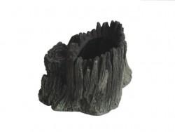 Fatih-Pet - QG-049 Akvaryum Dekoru 15,5x12x10,5 cm