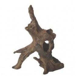 Fatih-Pet - QG-052 Akvaryum Dekoru 16x6,5x19,8 cm