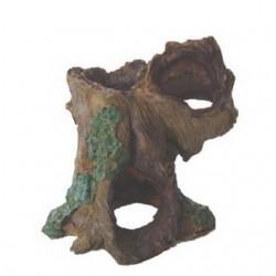 Fatih-Pet - QG-057 Akvaryum Dekoru 8,5x7x9 cm