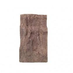 Fatih-Pet - QP-001C Akvaryum Dekoru 60,5x10,5x46 cm