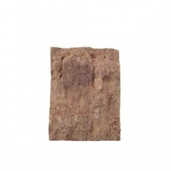 Fatih-Pet - QP-001D Akvaryum Dekoru 45x10,5x45 cm
