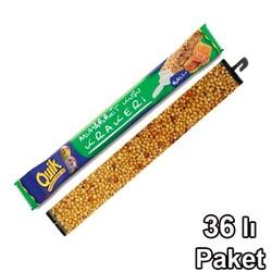 Pelagos - Quik Ballı Muhabbet Krakeri 36'lı