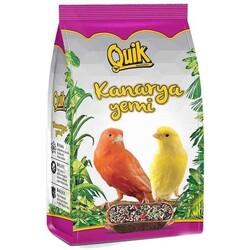 Pelagos - Quik Kanarya Yemi 500 gr
