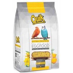Pelagos - Quik Kuş Maması 100 gr