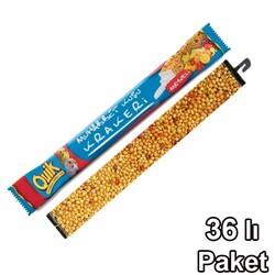 Pelagos - Quik Meyveli Muhabbet Krakeri 36'lı