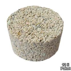 Pelagos - Quik Mineral Blok 12'li