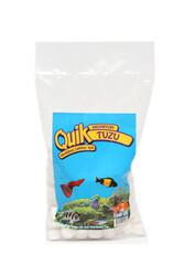 Quik - Quik Poşet Tuz 1 Kg