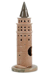 Güner Seramik - R-54 Galata Kulesi (Büyük)