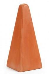 Güner Seramik - R-56 Melek Balığı Yavruluğu