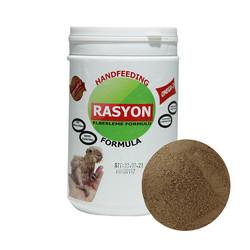Rasyon - RASYON ELLE BESLEME 700GR