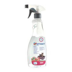 Savic - Refreshr Köpek için Temizlik Spray 500 ml