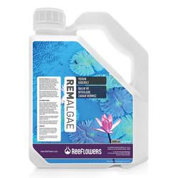 Reeflowers - RemAlgae - Yosun Giderici 3000 ml
