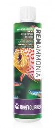Reeflowers - RemAmmonia 85 ml.