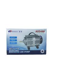 Resun - Resun ACO-008 Elektromanyetik Hava Komprosörü