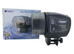 Resun - Resun AF-2005 Balık Otomatik Yemleme Makinası