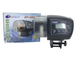 Resun - Resun AF-2005D Balık Otomatik Yemleme Makinası