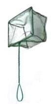 RESUN - Resun FN100 Akvaryum Kepçesi 25 cm
