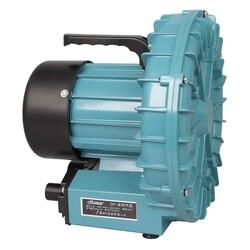Resun - Resun GF0250 Hava Komprösörü