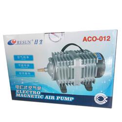 Resun - Resun Hava Komprösörü ACO012