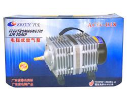 Resun - Resun Hava Komprösörü ACO018