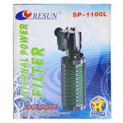 Resun - Resun İç Filtre SP1100L