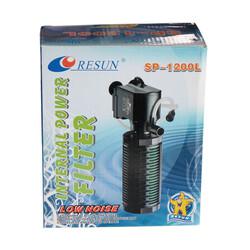 Resun - Resun İç Filtre SP1200L