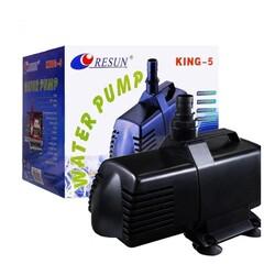 Resun - Resun Kafa Motoru King5 6000L/H