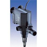 Resun - Resun Kafa Motoru SP1100 500lt/H
