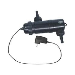 Resun - Resun UV Filtre 5WT