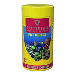 Rotifish - Rotifish FD Tubifex 7 gr.