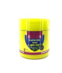 Rotifish - Rotifish Starter Feed no1 (100-200 micron )