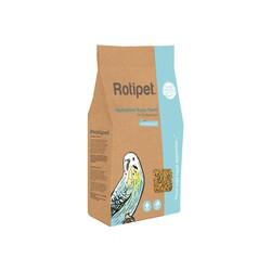 Rotifish - Rotipet Muhabbet Yemi 500gr