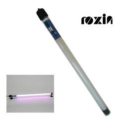 Roxin - Roxin Su İçi Lamba 15 W Pembe 60 cm