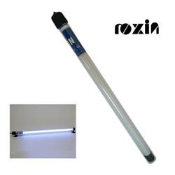 Roxin - Roxin Su İçi Lamba 8 W Beyaz 40 cm.