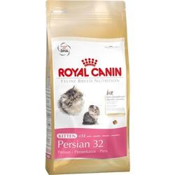 Royal Canin - Royal Canin Kitten Persian Yavru Kedi Maması 2 Kg