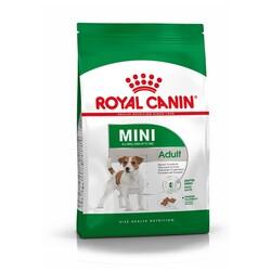 Royal Canin - Royal Canin Mini Adult 2kg