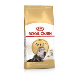 Royal Canin - Royal Canin Persian Adult Kuru Mama 2 Kg