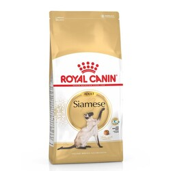 Royal Canin - Royal Canin Siamese Siyam Kedilerine Özel Kuru Mama 2 Kg