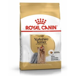 Royal Canin - Royal Canin Yorkshire Terrier Adult 1,5kg