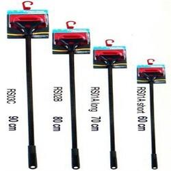 RS - RS Saplı Cam Sileceği Jiletli RS03C 90cm